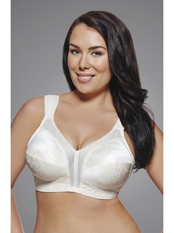 Playtex 18 Hour Comfort Strap™ Wirefree P4693 Soft Cup Bras